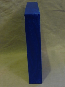 P1330425